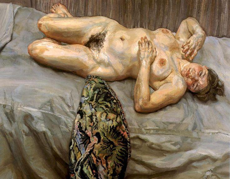 Πορτρέτο σε γκρι κάλυμμα (1996)