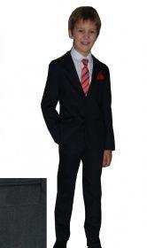 Blazeranzug, Kommunionanzug, #Anzug für Jungs, normal, slim und extra weit