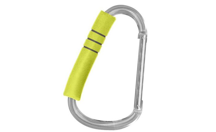 Handy Hook From Nuby Travel | Shop Online