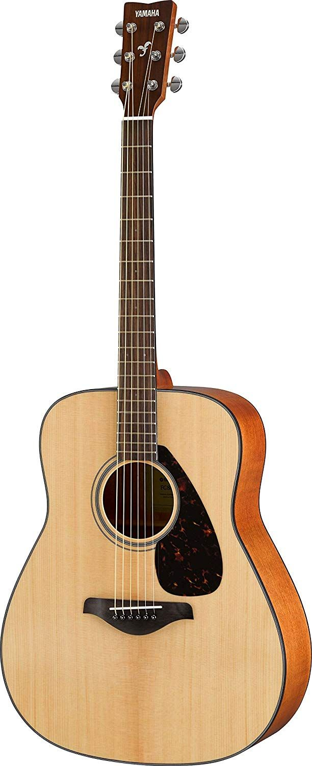 We Ve Prepared This Huge List Of Best Acoustic Guitars Out There For You In The Market Today In 2018 Yamaha Guitar Best Acoustic Guitar Yamaha Guitars Acoustic