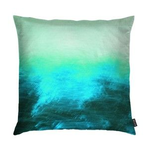 MARELD cushion by Alg&Ede. Buy at houseofbeatniks.com