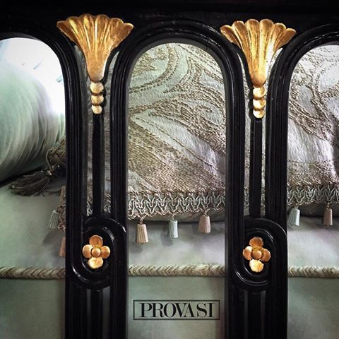 17 best ideas about provasi on pinterest | chandelier, chandelier, Wohnzimmer dekoo