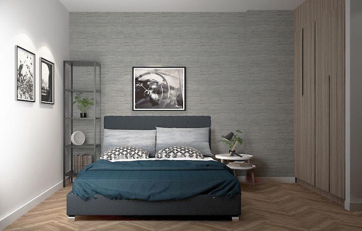 Joyous Layered Decor Ideas For Small Homes