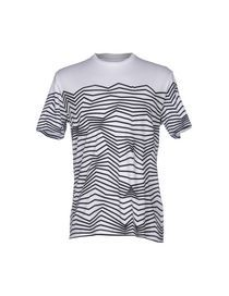 NEIL BARRETT - T-shirt