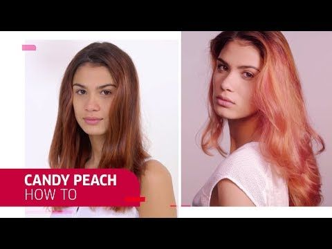 19 best Î Î Ï Î Î Î Î Î Î Ï Î images on pinterest hairstyle coloured
