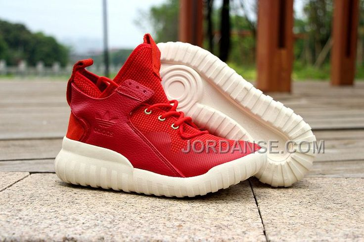 http://www.jordanse.com/adidas-originals-tubular-x-red-and-white-aq2548-4045.html ADIDAS ORIGINALS TUBULAR X RED AND WHITE AQ2548 40-45 Only 86.00€ , Free Shipping!