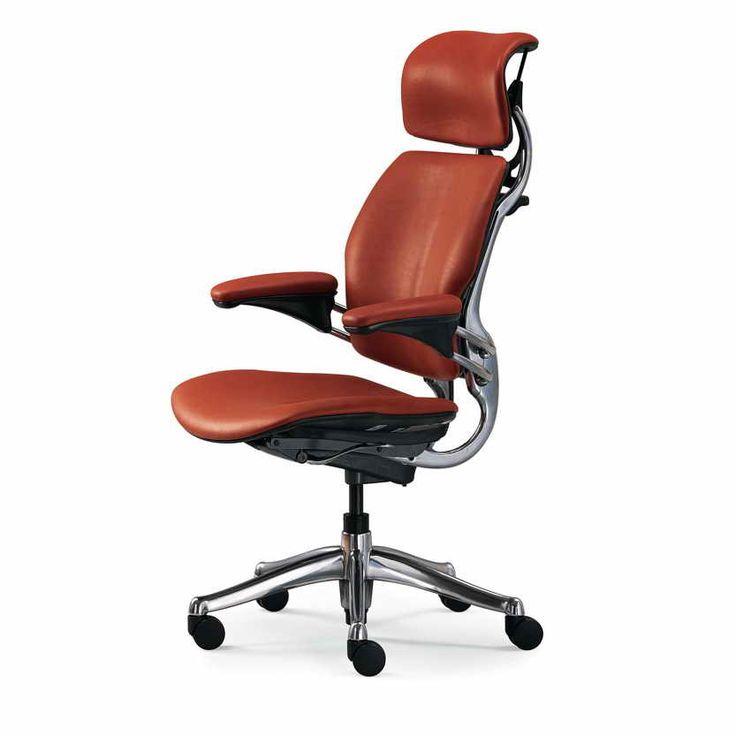 Computer Chair Ergonomically Correct