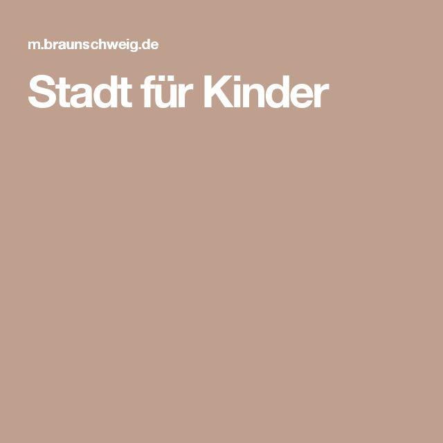 Nice Mer enn bra ideer om Stadt Braunschweig p Pinterest Braunschweig Spongebob deutsch og Koffer berlin