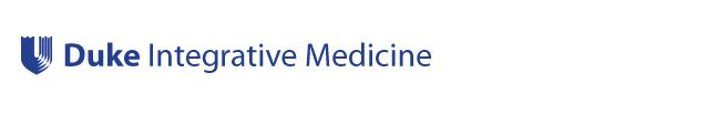 Integrative Health Coach Professional Training at Duke