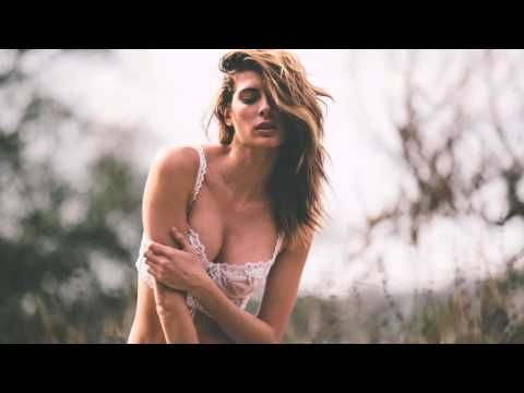 Solomun - Something We All Adore (Solomun Love Song Mix) [Unreleased] - YouTube