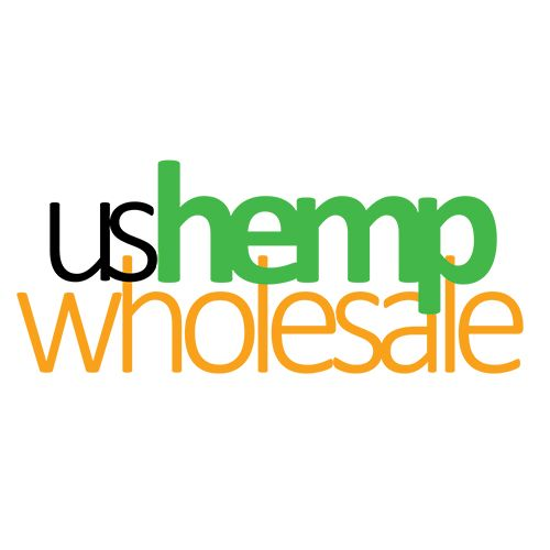 US Hemp Wholesale is the best choice for high-quality wholesale CBD oil. If you want to resell CBD oil and need a good place to buy wholesale from then contact US Hemp Wholesale.