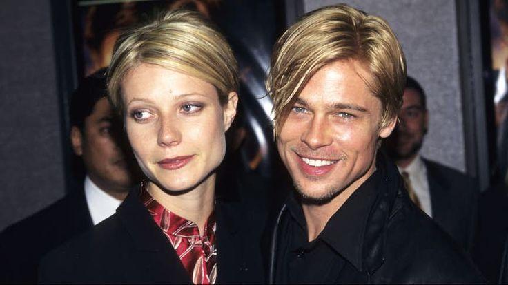 #entertainment #health #hot #sexy #celebs via0.com -  12 Celebrity Couples You Never Knew Were Dating http://via0.com