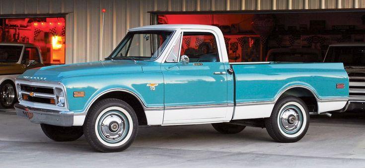 72 chevy truck   1968_chevy_c10_pickup_truck.jpg