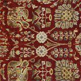 I tappeti contemporanei con disegni innovativi generalmente impiegano qualche anno per essere apprezzati, poiall'improvviso, quando meno te...