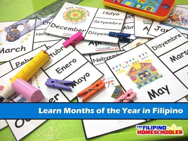 Alpabetong Filipino Worksheet For Grade 1 : Best 28 filipino worksheets images on pinterest other
