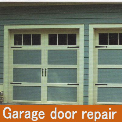 7 best top garage door repair services images on pinterest for Garage door replacement motor