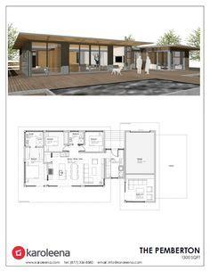 Hausbau Ideen, Grundrisse, Architektur Plan, Hausgrundrisse,  Containerhäuser, Kleine Häuser, Fertighäuser, Rotes Meer, Transportbehälter