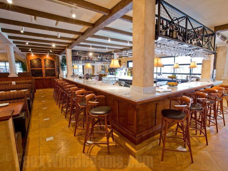 18 best images about design ideas restaurants on pinterest brio restaurant walt whitman and. Black Bedroom Furniture Sets. Home Design Ideas