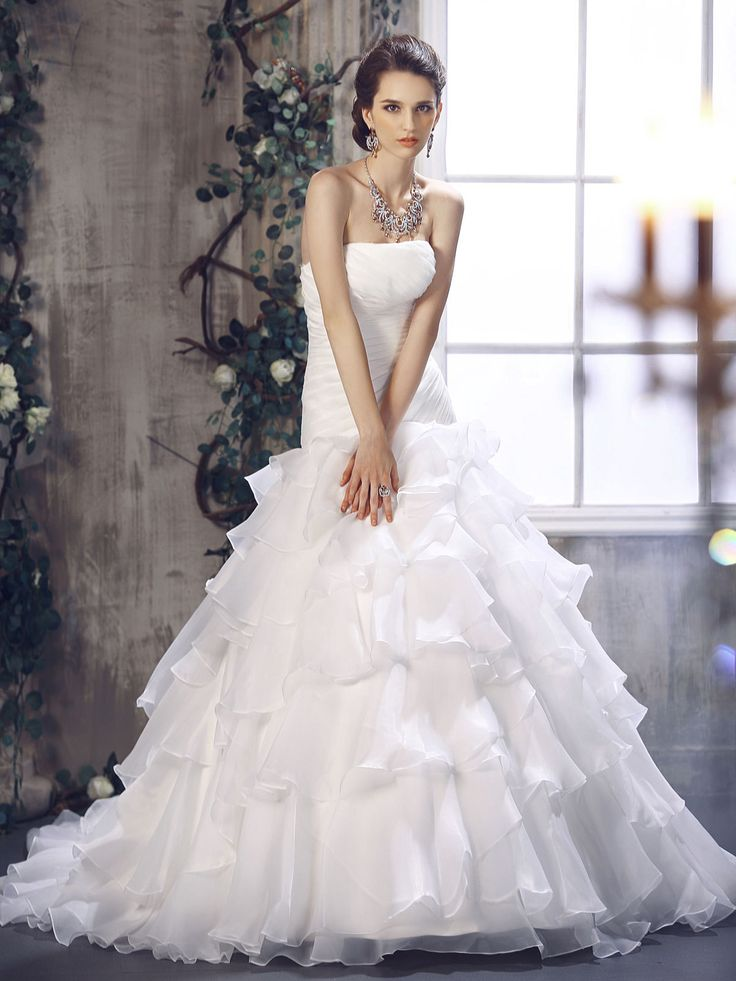 Rental Wedding Gowns In Houston Tx gallery - iuniana.hangdrum.info