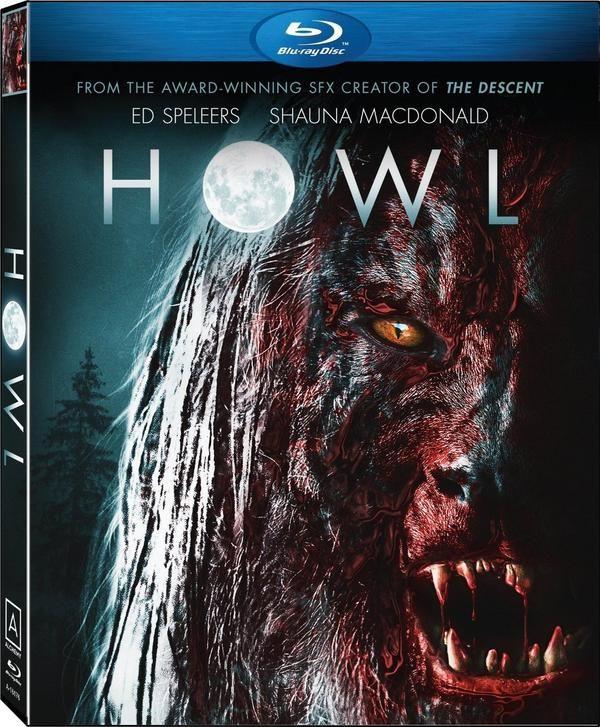 hush 2016 full movie in hindi dual audio