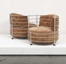 Marvelous Streamline Moderne Furniture   Google Search