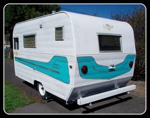 "boise recreational vehicles ""trailer vintage"" - craigslist"