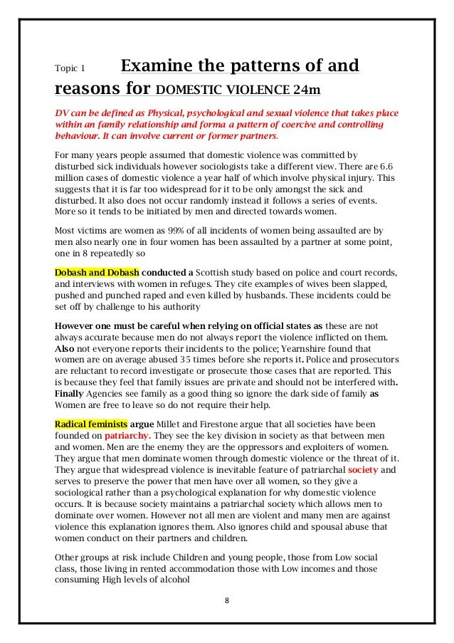 Online dissertation and thesis write