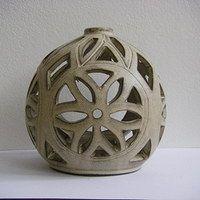 Zboží prodejce keramika Bilek / Zboží | Fler.cz
