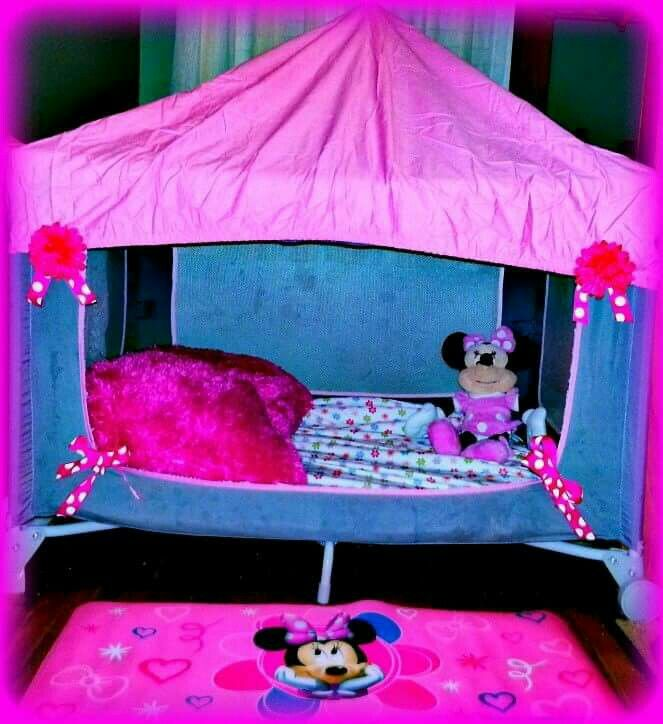 Baby Playpen With Canopy 24 Best Pack N Play Images On Pinterest Child Bed Child