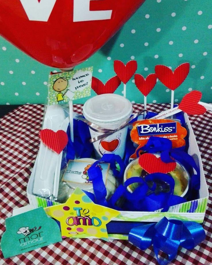 *#moramour.com* ☕ #Desayunos #sorpresa,🌼 #onlylove💙💞 # Anchetas 🍬#Cenas #Romanticas, #Detalles, con Experiencia y #reconocimiento, dedicados a Alegrar  y #sorprender Corazones,💞 comparte con nosotros ese gran #momento junto a las personas que amas!!🍰 Cont@ct@nos: 3214005966📲 #Tunja #amoryamistad #amor, #amistad #sanvalentin
