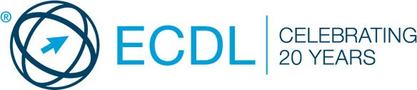 ECDL IT Education