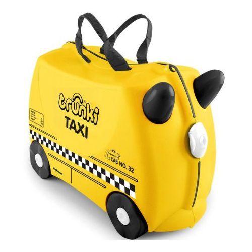 Valise Trunki Taxi -