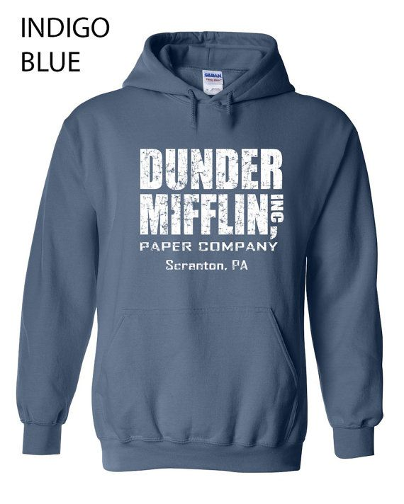 Dunder Mifflin costume tv show office party college halloween