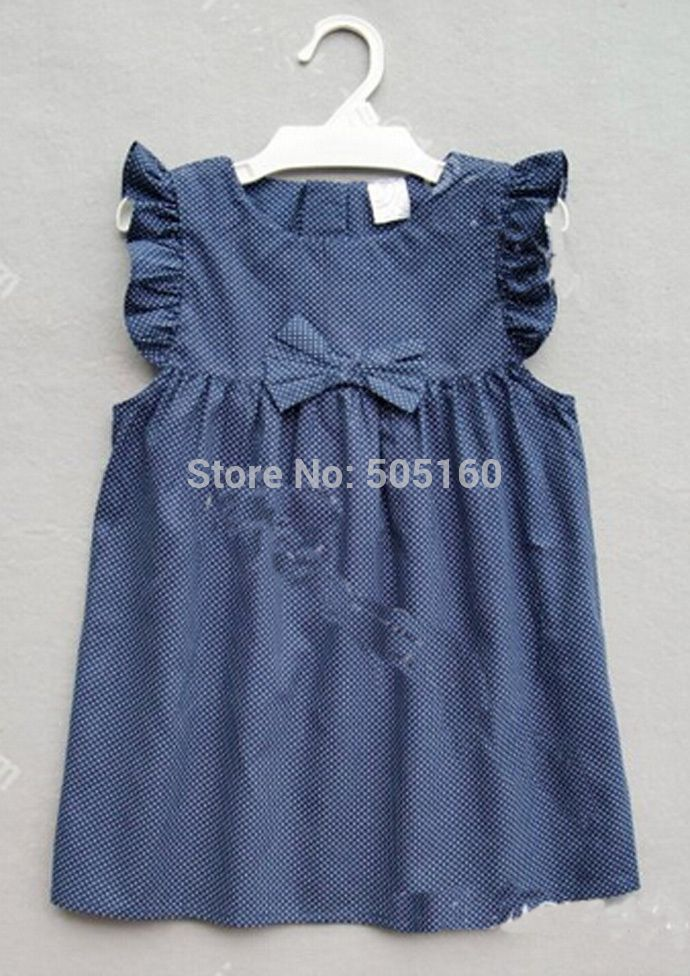 High Quality Baby Frock Patterns-Buy Cheap Baby Frock Patterns ...