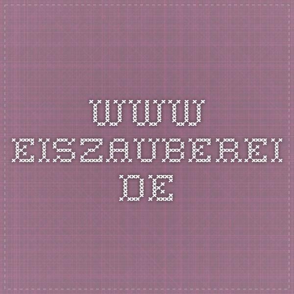 www.eiszauberei.de/eizbar-mieten.html