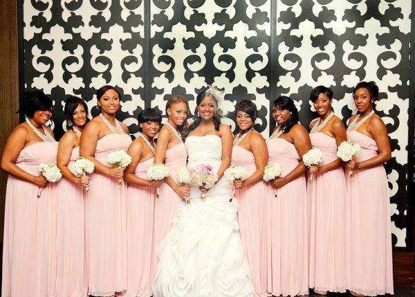 Offerings Always Brides 52