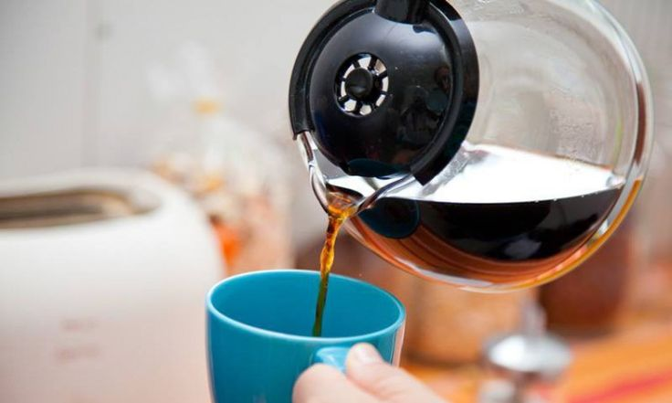 Best Drip Coffee Maker: Automatic Drip Brewing at Home | We Love Coffee Makers