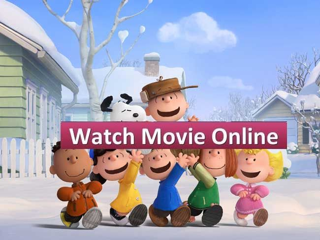 In the film, Snoopy, the lovable beagle and flying ace began his greatest mission that leads to heaven to follow his nemesis the Red Baron, Watch The Peanuts Movie Full Movie Online Free and his best friend, Charlie Brown, began his epic quest. Film Peanut was born out of the imagination of Charles M. Schulz and creator of the movie Ice Age.