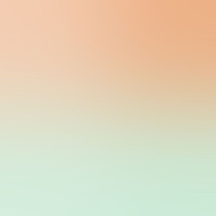 colorful gradient 43356