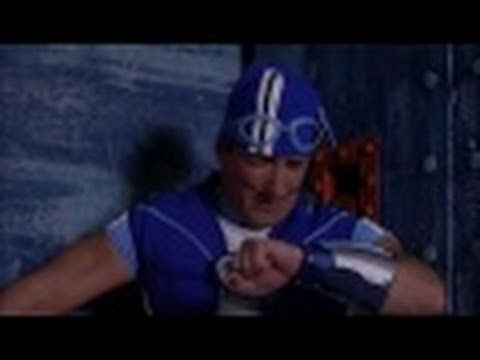▶ Lazy Town - Scavenger Hunt - Series 3 - YouTube