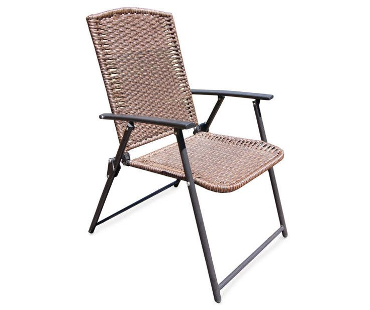 14 best small folding outdoor patio furniture images on pinterest decks outdoor patios and. Black Bedroom Furniture Sets. Home Design Ideas
