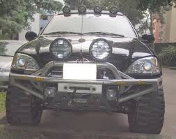 Image result for mercedes ml320 modified