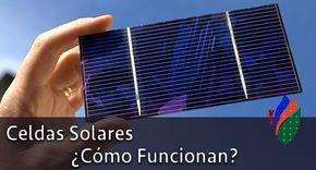 La tecnología de las celdas solares pude parecer futurista, pero eso ya quedó en el pasado, en el presente la energía solar está en todos lados.