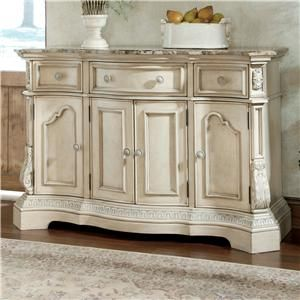 78 Best Images About Dining Room Buffet On Pinterest