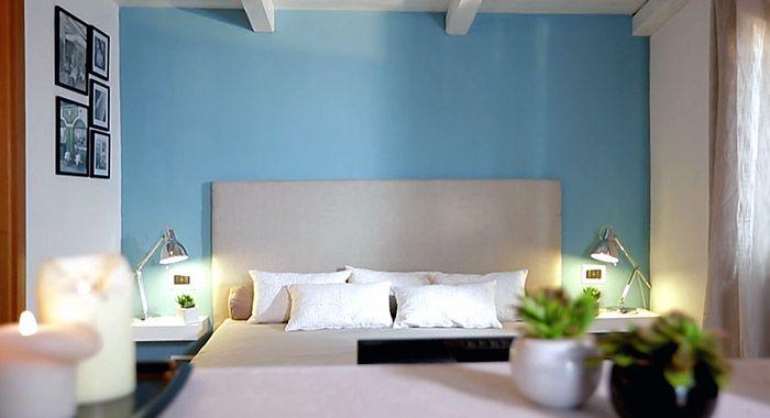 Pi di 25 fantastiche idee su costruire un letto su pinterest telaio di letto fai da te e - Costruire testiera letto ...