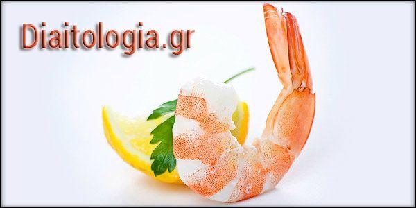 Δίαιτα και σαρακοστή : 7 βασικά σημεία προσοχής. http://www.diaitologia.gr/diaita-sarakosti/