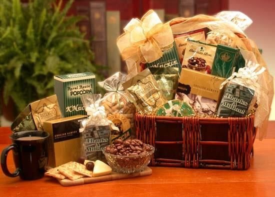 47 best thanksgiving day gifts images on pinterest closure dr gift baskets oxeme gifts a lasting impression gift basket shows beyond a doubt that their kindness negle Images
