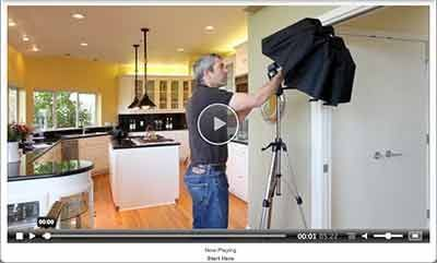 It's been just over 2 years (26 months to be exact) since Scott Hargis and Malia Campbell released the Light For Real Estate Photography Video Series. As Scott points out in the post on his b… #realestatephotography