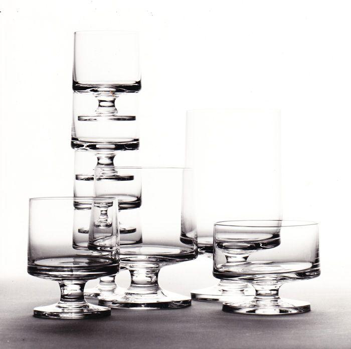 GM Design - drikkeglas