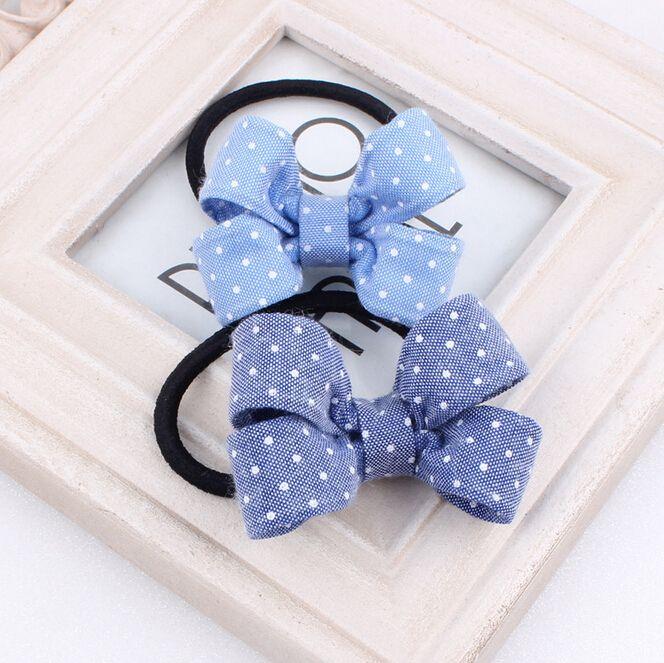 2016 Baby girl's Classic Plaid headdress cute bow hair ring headwear hair accessories for children make kids fashion lovely♦️ SMS - F A S H I O N 💢👉🏿 http://www.sms.hr/products/2016-baby-girls-classic-plaid-headdress-cute-bow-hair-ring-headwear-hair-accessories-for-children-make-kids-fashion-lovely/ US $1.34